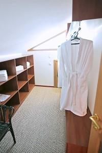 Пентхауз 4-местный 4-комнатный, фото 7