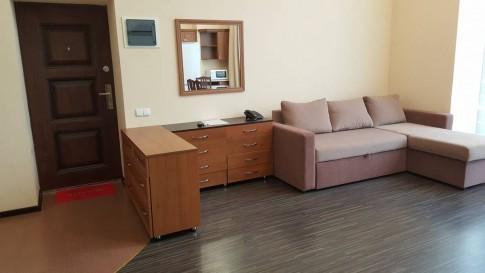 Эксклюзив 4-местный 3-комнатный (2 этаж), фото 1
