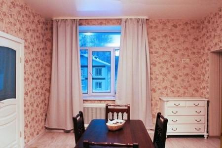 Люкс 2 местный 2 комнатный №90,139,162, фото 3