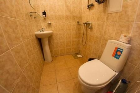 Стандарт 1 местный 1 комнатный, фото 3